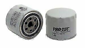 Pro-Tech 140 Engine Oil Filter