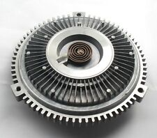 Radiator Cooling Fan Clutch for BMW E34 E36 E38 E39 E46 E53 Z3 X5 3 & 5 Series