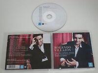Rolando Villazon/Marcello Viotti/Italien Opéra Arias ( Erato 7243 5 45626 2 4)