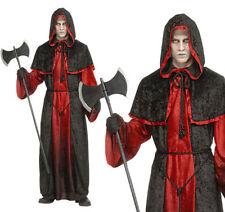 Unbranded Halloween Robe Unisex Costumes