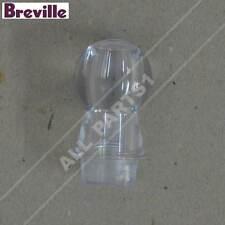 GENUINE BREVILLE COFFEE CMP12 PERCOLATOR KNOB FOR LID CMP12/02