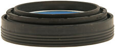Axle Shaft Seal Spicer 50491