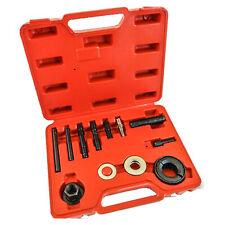 HFS(R) Automotive Pulley Puller Remover-Installer Power Steering Pump Alternator
