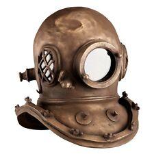 NE1520 - Replica Deep Sea Diver's Helmet - New!