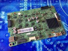Main Board UE48JS9000 BN41-02328A BN94-08310F
