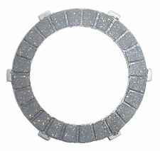 Kupplungslamelle Kupplungsreibbelag alle Puch 2,3 und 4-Gang + NSU Quickly