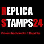 ReplicaStamps24