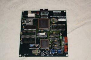 WMS/Williams Dotmation Slot Machine Control Board