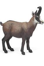 CHAMOIS Antelope Goat Replica # 53017 ~ FREE SHIP/USA w/ $25.+ Papo Products