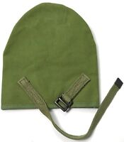 WWI WWII US M1910 T-HANDLE SHOVEL CARRY COVER-PEA GREEN