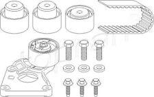 Timing Belt Kit Fits CITROEN C8 C6 C5 III II I PEUGEOT 407 607 807 3.0L 2000-