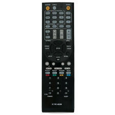 RC-863M Replace Remote Control for Onkyo AV Receiver HT-S5600 HT-R2295 HT-R592