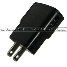 OEM Samsung Head Charger ETA0U60JBE For Galaxy S S2 T989 T959 T959V T-Mobile