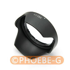 ALC-SH112 Lens Hood for SONY E 3.5-5.6/18-55 2.8/16 NEX