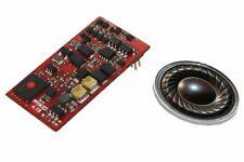 PIKO 56456 SMARTDECODER 4.1 SOUND KIT PLUX22 ICE3 (REPL. 56356)