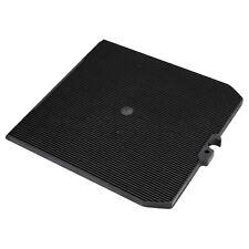 Filtre charbon rectangulaire type 3 (à l'unité) Hotte 103050107 FALMEC