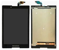 Lenovo TB3-850F TB3-850 TB3-850M  DOTYK+LCD CZARNY Assembly Black