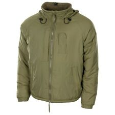 """NEW - Latest Army Issue PCS Thermal Jacket - Size 180/100 - LARGE (41-43"""" Chest)"""