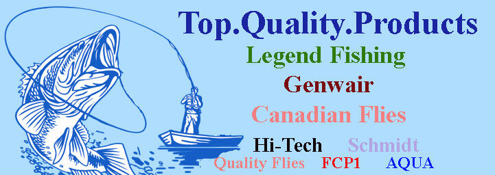 Top.Quality.Products