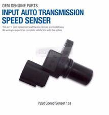OEM Genuine Parts Input Auto Transmission Speed Senser 4262039051 for KIA Car