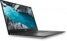Dell XPS 15 9570 4K TouchScreen Core i7-8750H 16GB RAM 512GB PCIe SSD GTX1050Ti