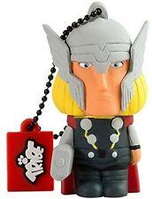 Tribe FD016503 Thor 16GB USB Flash Drive