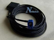 GPS Antenna For 2007-2011 Chevrolet Silverado Suburban, 2007 Silverado GMT-901
