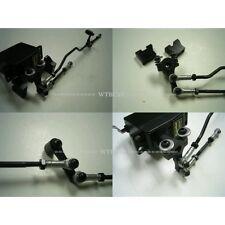 1/14 truck wtbcar  rc parts Synchronous Steering Kit for tamiya 8x8 DIY truck