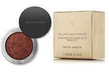 Kevyn Aucoin The Eye Pigment Primatif - Titian - FS.14 oz - New In Box