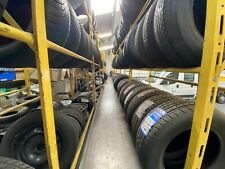 Job Lot Of Tyres - 110 + - NOS