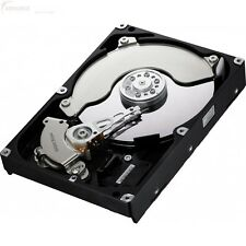 2000GB (2TB) NVR CCTV Camera DVR SATA 3.5 Hard Drive DESKTOP PC MAC