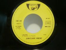 "jean-claude vincent/c.decamps(ange)""single7""or.fr.1977crypto:zab109single7""promo"