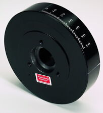 Engine Harmonic Balancer-Powerforce(TM) Professional Prod 80005