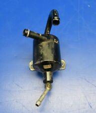 Beech Baron 95-A55 Continental IO-470-L Oil Separator (0420-348)