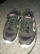 Girls trainers size 5