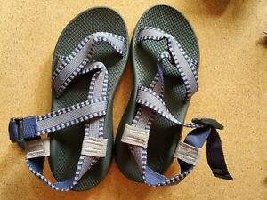 womens chaco sandals sale