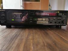 Sony TC-R503ES