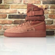 air force 1 uomo militari