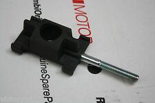 Tendeur Chaîne pour Ducati S.Classic- Gt-P. Smart Code 37320561A