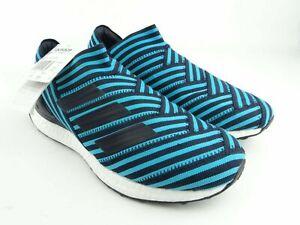 Adidas Nemeziz Tango 17 360 Agility TR Training Soccer Shoes Ultraboost size 7.5