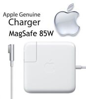 Apple 85W MagSafe Power Adapter Charger A1343 for MacBook Pro 15-inch Mid 2010