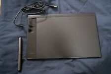 """VEIKK A30 Graphics Tablet 10*6""""in Drawing Tablet Excellent Cond"""