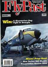 Monthly Flypast Military & War Magazines for sale | eBay
