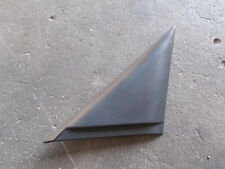 NISSAN SKYLINE R33 GTST 2door door mirror inside trim cover drivers R/H side