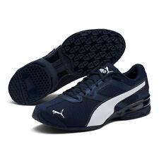 PUMA Men's Tazon 6 Zag Sneakers