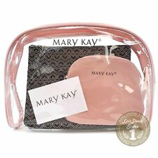 MARY KAY COSMETIC ORGANIZER BAG 3 in 1 SET, LIMITED EDITION, NEW!!!