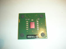 CPU AMD Athlon AXDC2400DKV3C Socket A/462