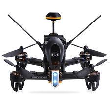Walkera F210 3D FPV Drone Racing