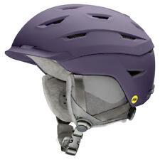 Smith Liberty MIPS Womens Helmet | Smith Liberty Mips Helmet | LIBERTY21