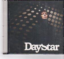 (FR748) Daystar, 11 track album - 2010 CD